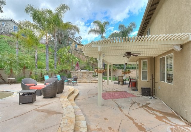 Closed | 6131 Geanie  Court Chino Hills, CA 91709 54