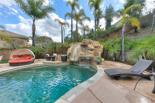 Closed | 6131 Geanie  Court Chino Hills, CA 91709 56