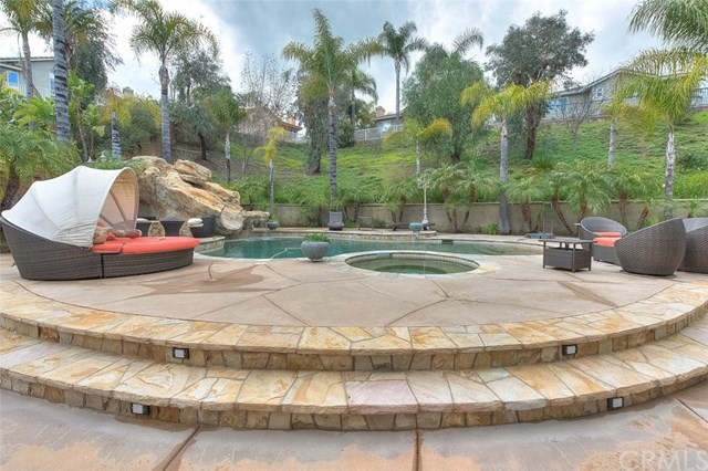 Closed | 6131 Geanie  Court Chino Hills, CA 91709 60