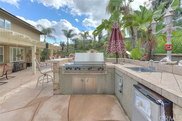 Closed | 6131 Geanie  Court Chino Hills, CA 91709 62