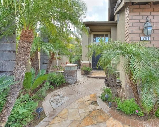 Closed | 6131 Geanie  Court Chino Hills, CA 91709 6