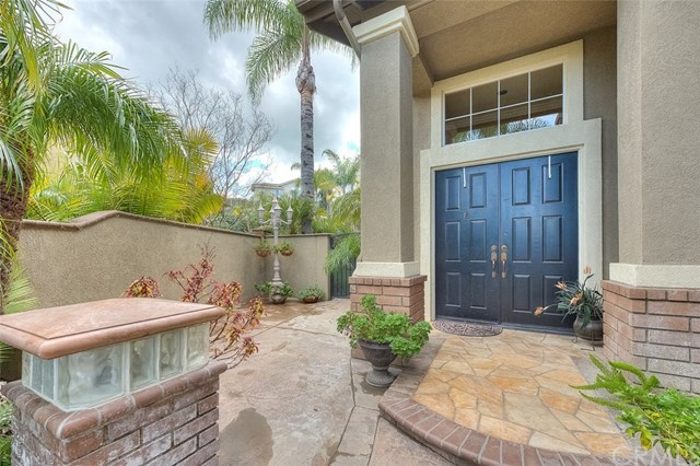 Closed | 6131 Geanie  Court Chino Hills, CA 91709 7