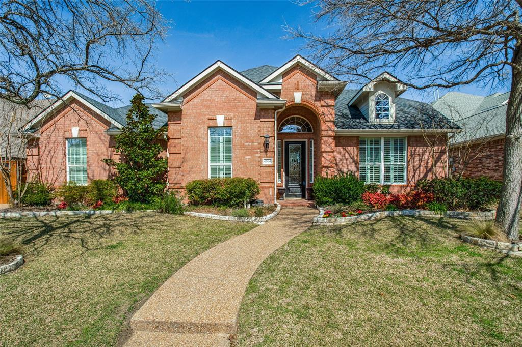 Sold Property | 4684 Newcastle Drive Frisco, TX 75034 0