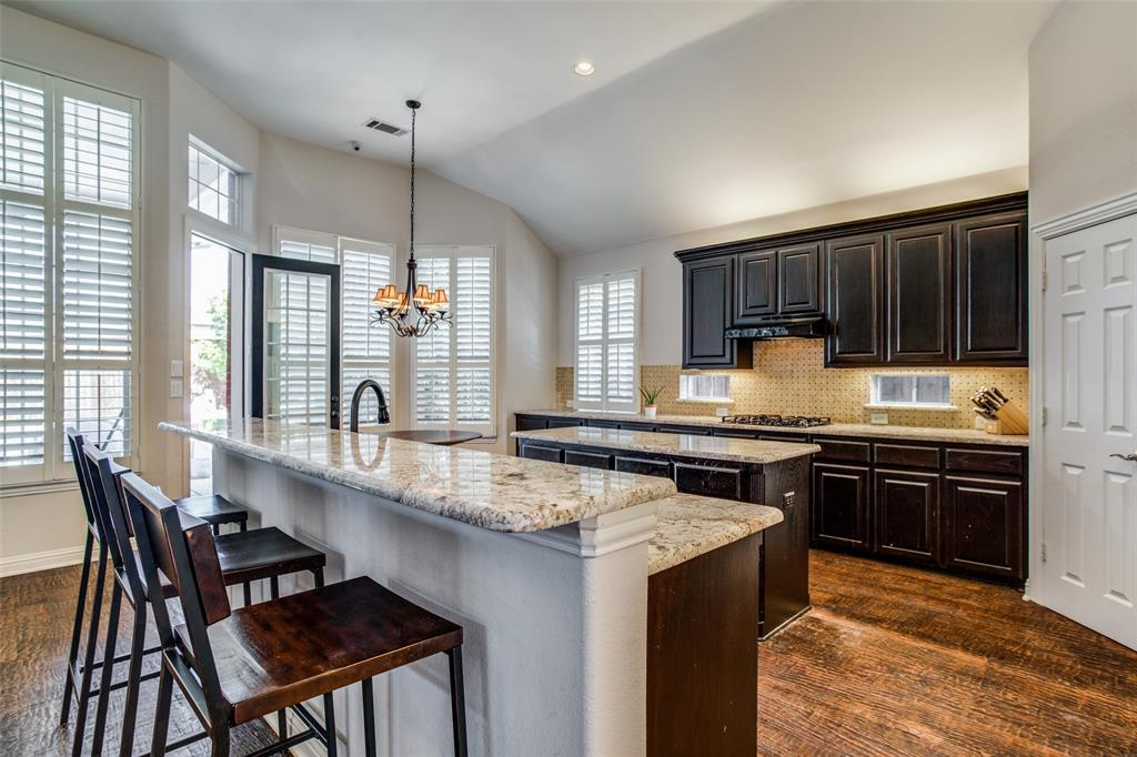 Sold Property | 4684 Newcastle Drive Frisco, TX 75034 11