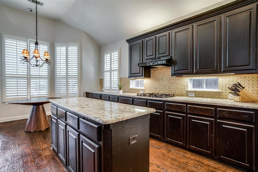 Sold Property | 4684 Newcastle Drive Frisco, TX 75034 12