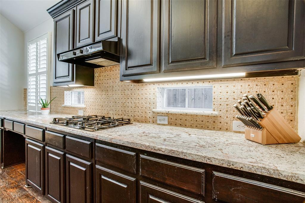 Sold Property | 4684 Newcastle Drive Frisco, TX 75034 13
