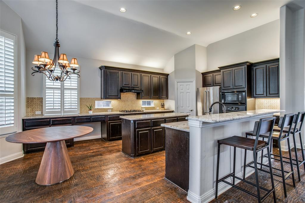 Sold Property | 4684 Newcastle Drive Frisco, TX 75034 15