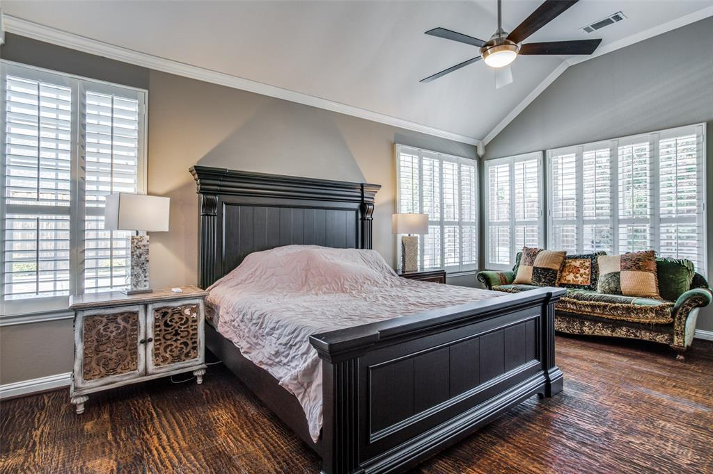 Sold Property | 4684 Newcastle Drive Frisco, TX 75034 16