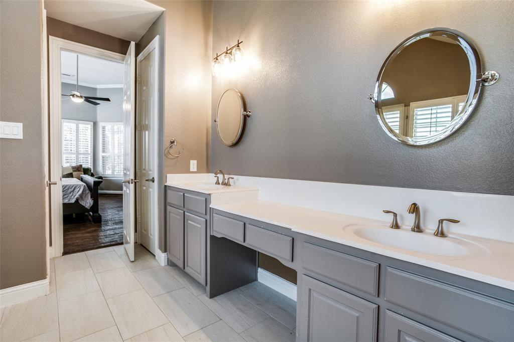 Sold Property | 4684 Newcastle Drive Frisco, TX 75034 18