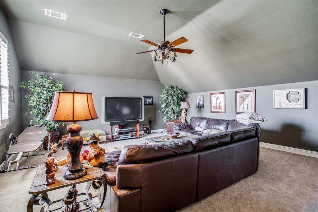 Sold Property | 4684 Newcastle Drive Frisco, TX 75034 19