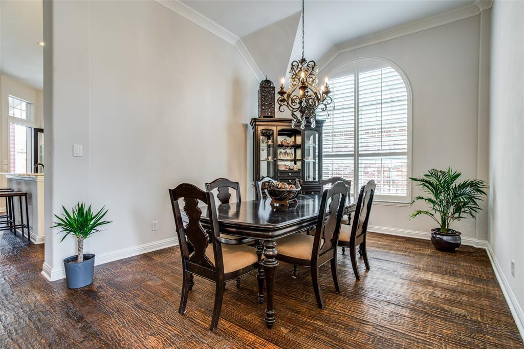 Sold Property | 4684 Newcastle Drive Frisco, TX 75034 6