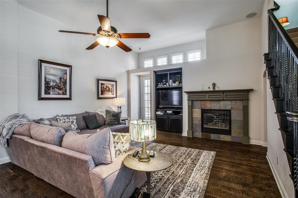 Sold Property | 4684 Newcastle Drive Frisco, TX 75034 7