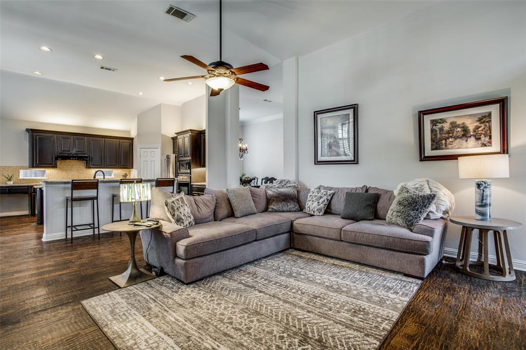 Sold Property | 4684 Newcastle Drive Frisco, TX 75034 8