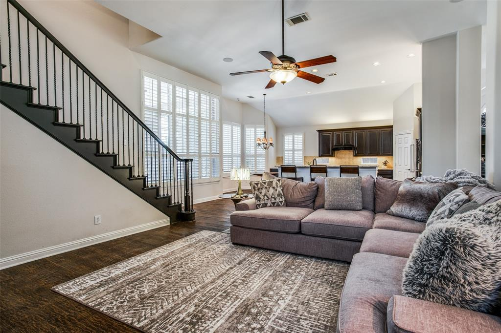 Sold Property | 4684 Newcastle Drive Frisco, TX 75034 9