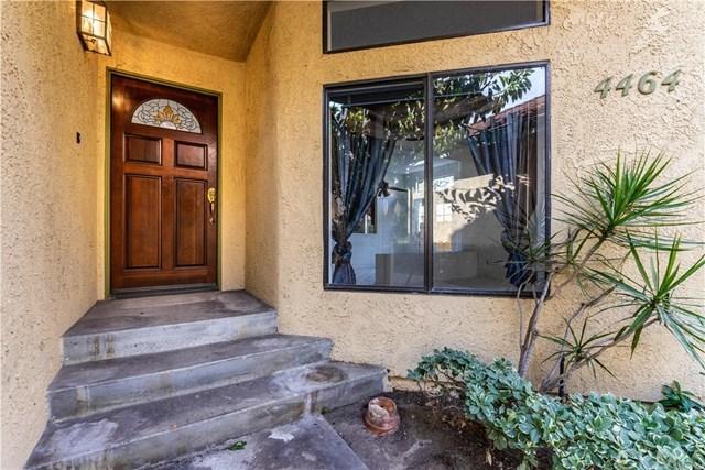 Active | 4464 Spencer Street Torrance, CA 90503 1