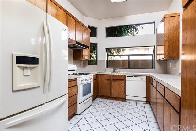 Active | 4464 Spencer Street Torrance, CA 90503 7