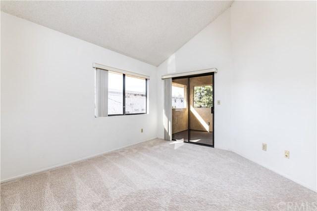 Active | 4464 Spencer Street Torrance, CA 90503 18