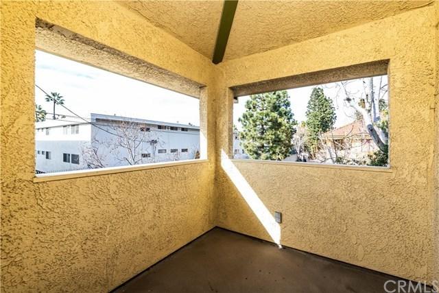 Active | 4464 Spencer Street Torrance, CA 90503 19