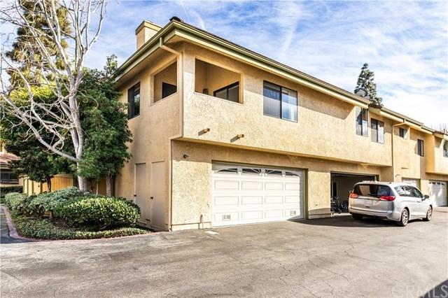 Active | 4464 Spencer Street Torrance, CA 90503 20
