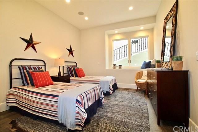 Active | 4439 Via Pinzon Palos Verdes Estates, CA 90274 37