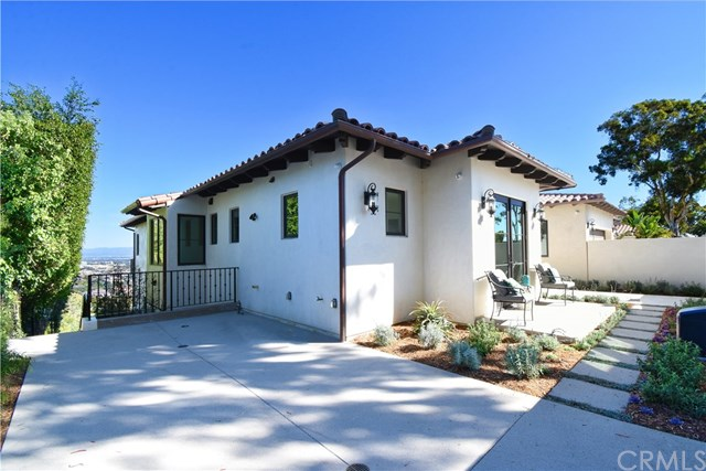 Active | 4439 Via Pinzon Palos Verdes Estates, CA 90274 44