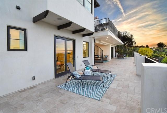 Active | 4439 Via Pinzon Palos Verdes Estates, CA 90274 49