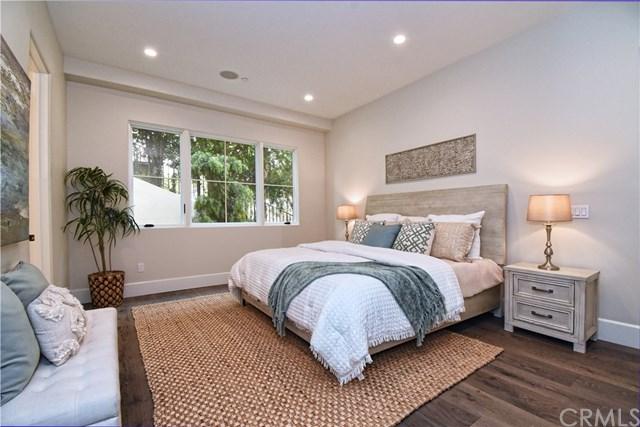 Active | 4439 Via Pinzon Palos Verdes Estates, CA 90274 54