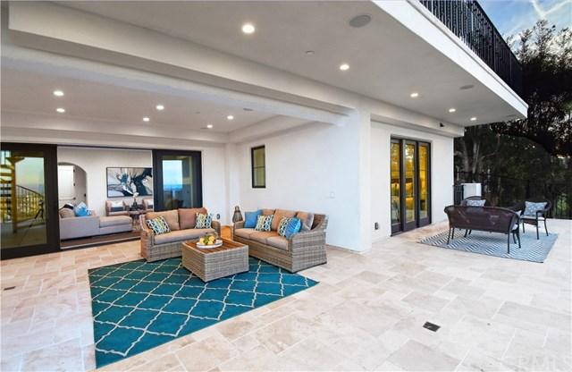 Active | 4439 Via Pinzon Palos Verdes Estates, CA 90274 60