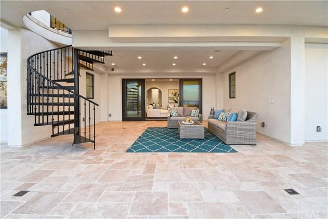 Active | 4439 Via Pinzon Palos Verdes Estates, CA 90274 61