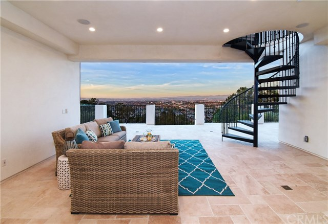 Active | 4439 Via Pinzon Palos Verdes Estates, CA 90274 62