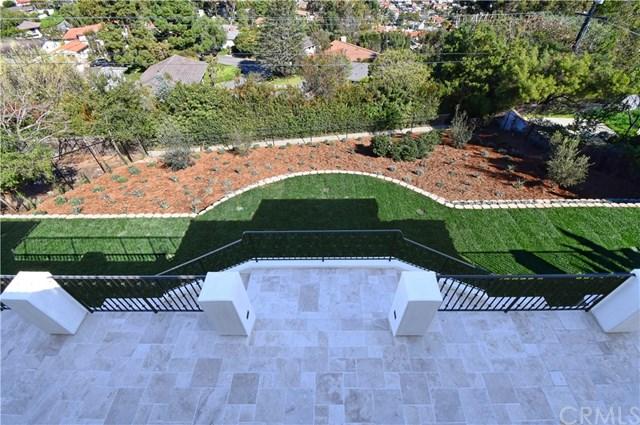Active | 4439 Via Pinzon Palos Verdes Estates, CA 90274 63