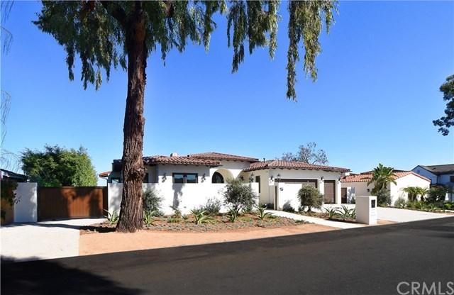 Active | 4439 Via Pinzon Palos Verdes Estates, CA 90274 64