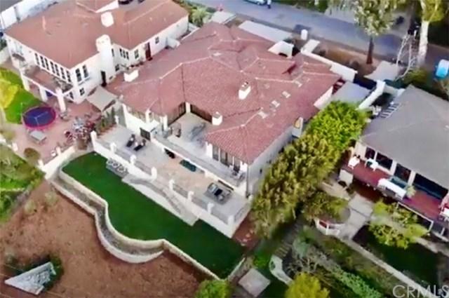 Active | 4439 Via Pinzon Palos Verdes Estates, CA 90274 65