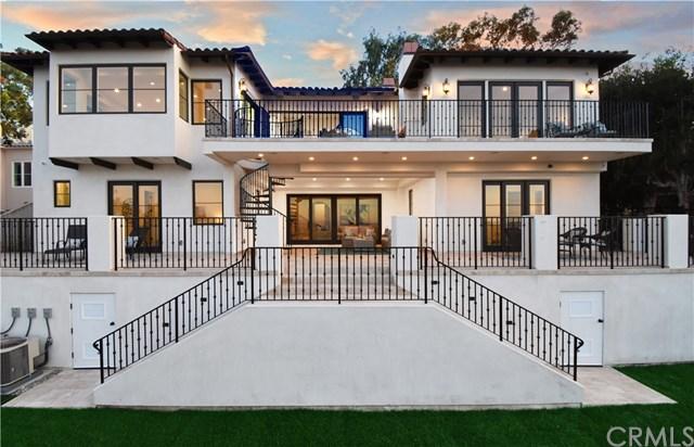 Active | 4439 Via Pinzon Palos Verdes Estates, CA 90274 0
