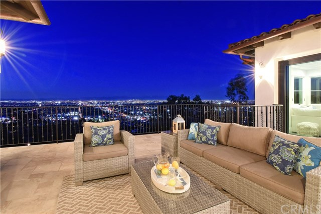 Active | 4439 Via Pinzon Palos Verdes Estates, CA 90274 3