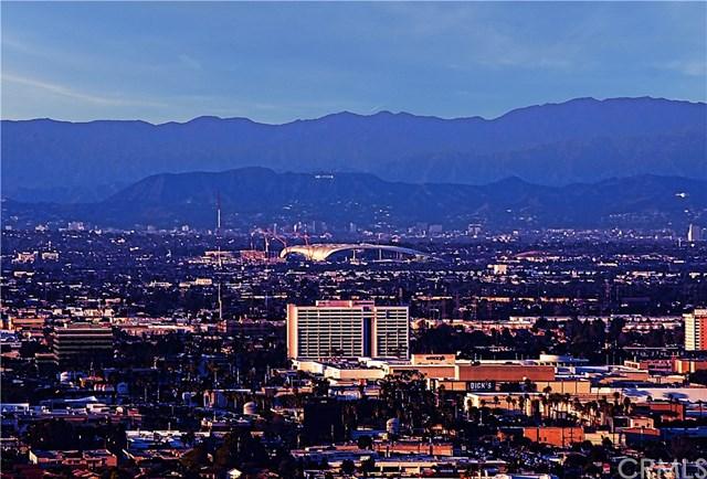 Active | 4439 Via Pinzon Palos Verdes Estates, CA 90274 4