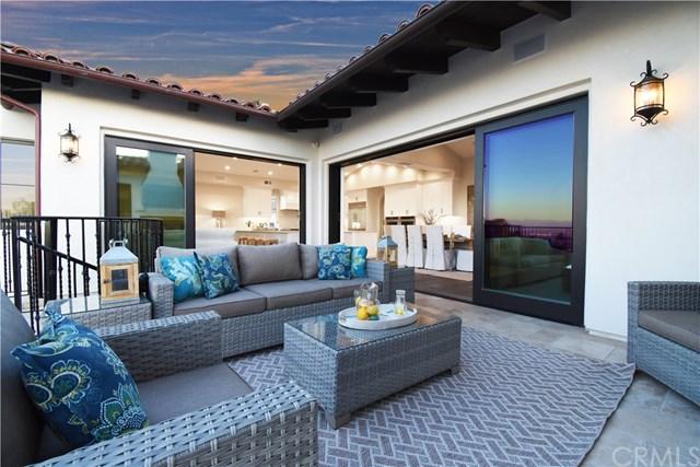 Active | 4439 Via Pinzon Palos Verdes Estates, CA 90274 5