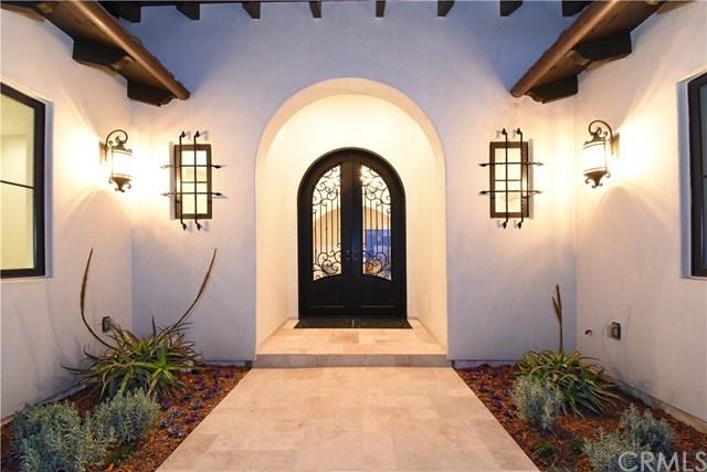 Active | 4439 Via Pinzon Palos Verdes Estates, CA 90274 8
