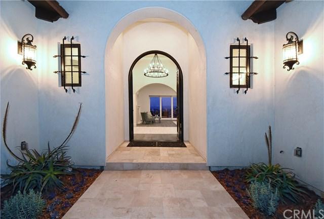 Active | 4439 Via Pinzon Palos Verdes Estates, CA 90274 9