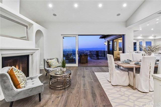 Active | 4439 Via Pinzon Palos Verdes Estates, CA 90274 13