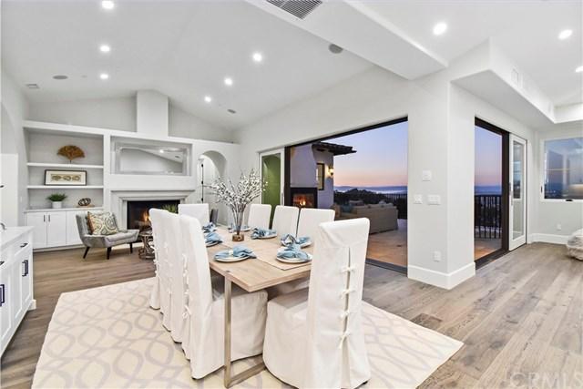 Active | 4439 Via Pinzon Palos Verdes Estates, CA 90274 15