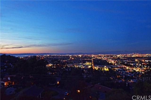 Active | 4439 Via Pinzon Palos Verdes Estates, CA 90274 20
