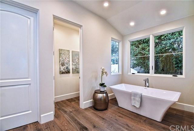 Active | 4439 Via Pinzon Palos Verdes Estates, CA 90274 28