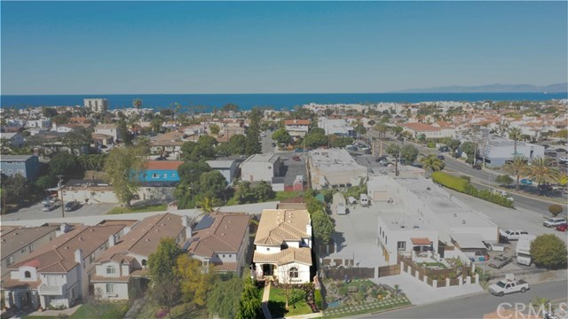 Active | 405 S Irena Avenue Redondo Beach, CA 90277 1
