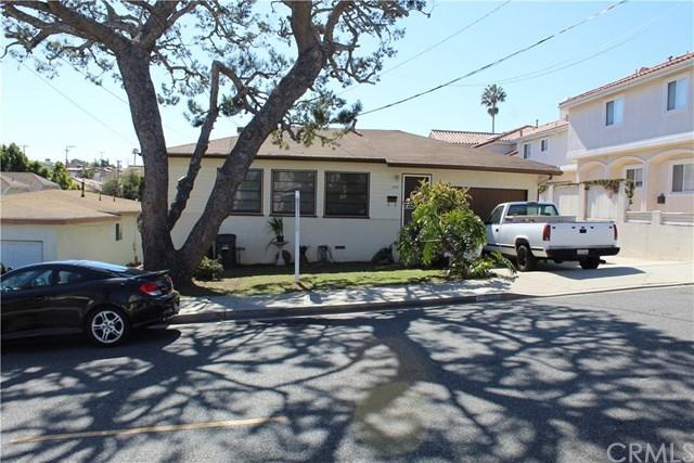 Active | 1714 Clark Ln  Redondo Beach, CA 90278 1