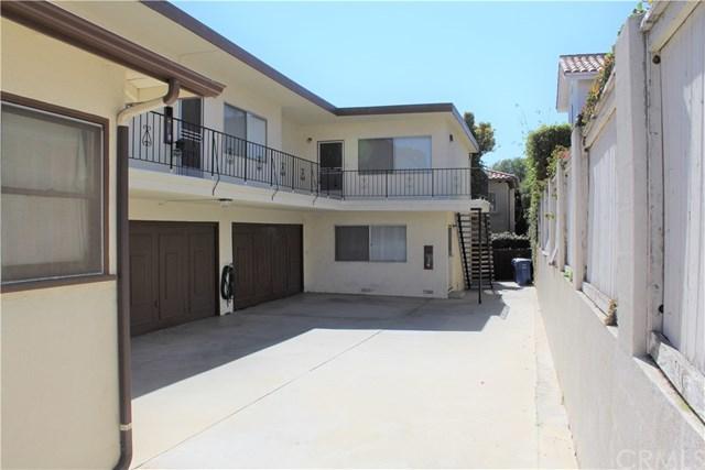 Active | 1714 Clark Ln  Redondo Beach, CA 90278 2
