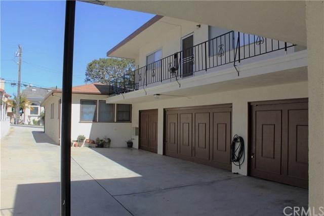 Active | 1714 Clark Ln  Redondo Beach, CA 90278 4