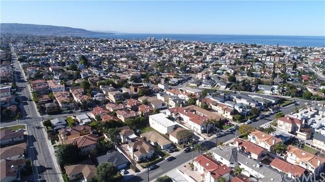 Active | 1714 Clark Ln  Redondo Beach, CA 90278 6