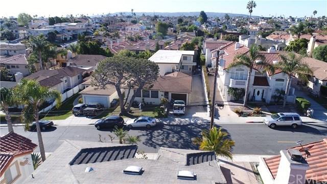 Active | 1714 Clark Ln  Redondo Beach, CA 90278 7