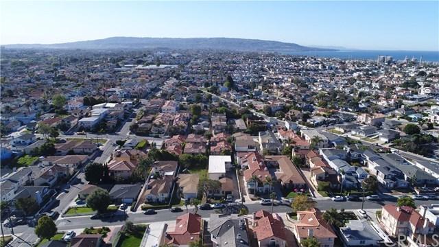 Active | 1714 Clark Ln  Redondo Beach, CA 90278 8